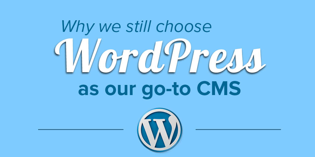 why-we-choose-wordpress-2.jpg