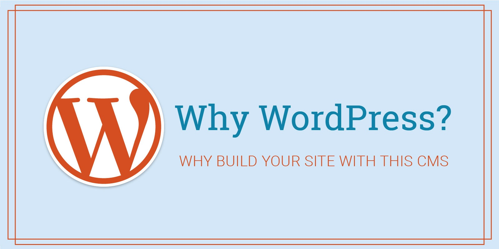 why-wordpress-infographic