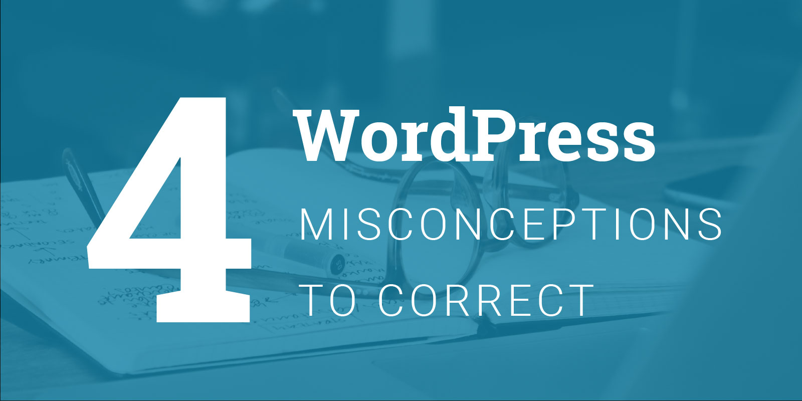 wordpress-misconceptions