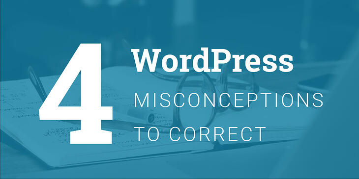wordpress-misconceptions.jpg