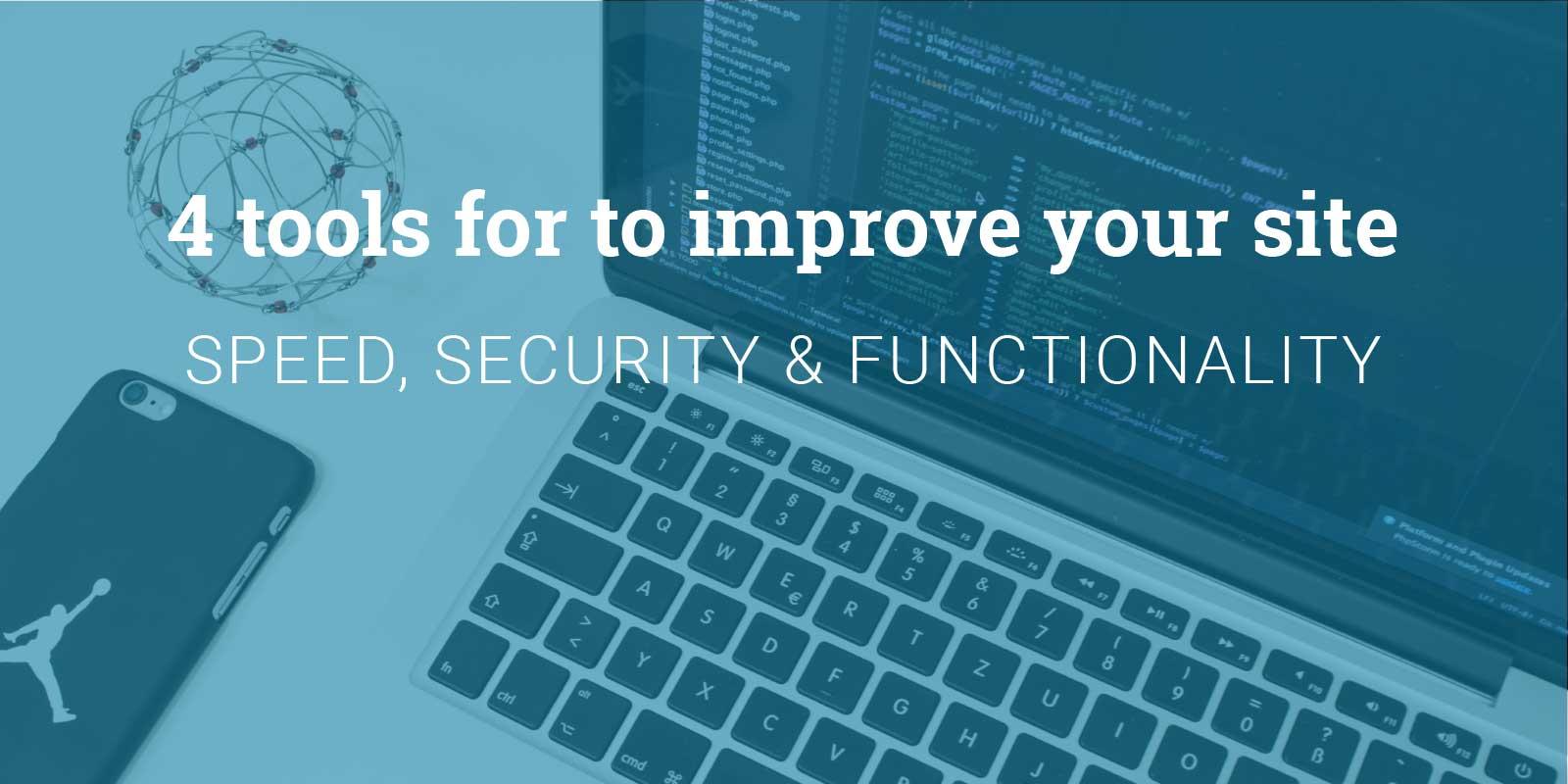wordpress-plugins-security-speed