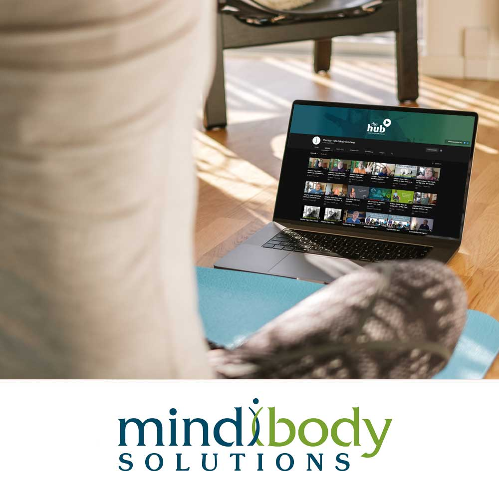Mind Body Solutions Case Study