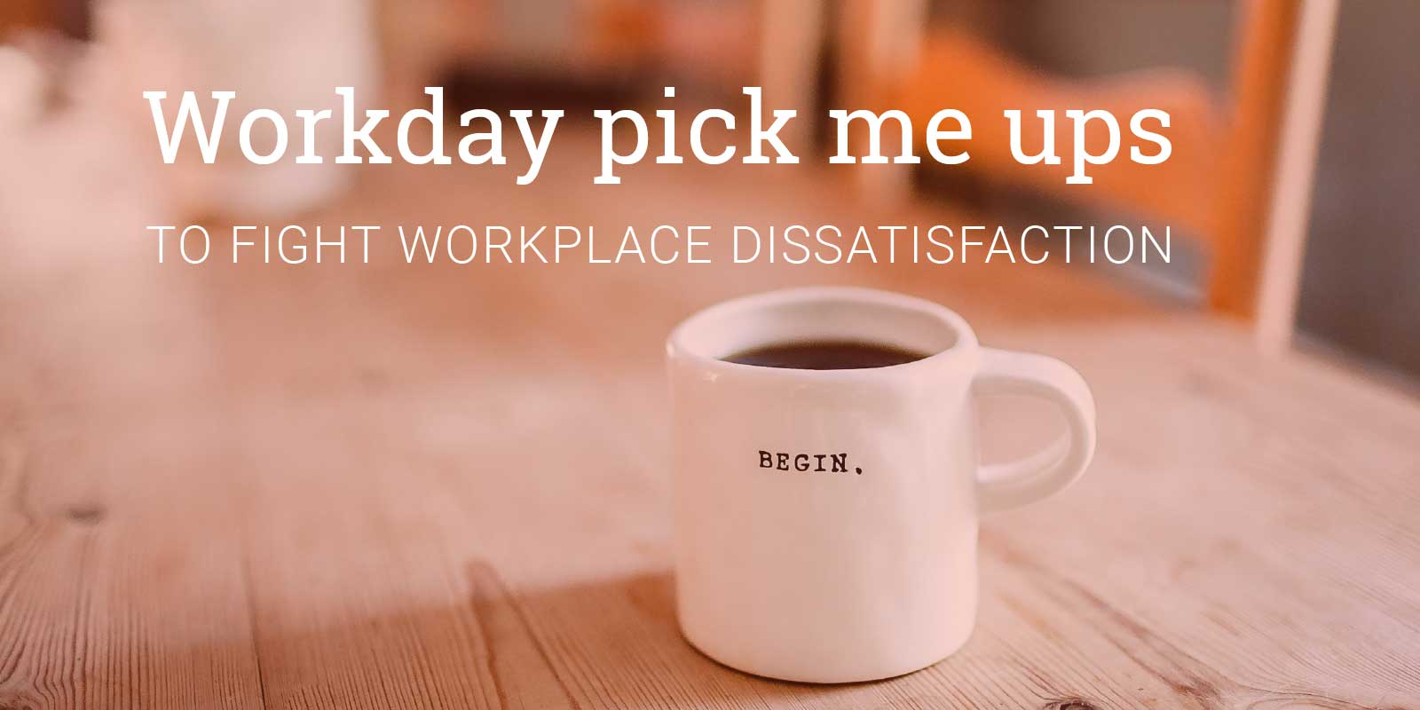 workday-pick-me-up-1.jpg