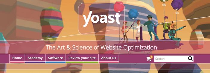 yoast-plugins-for-wordpress