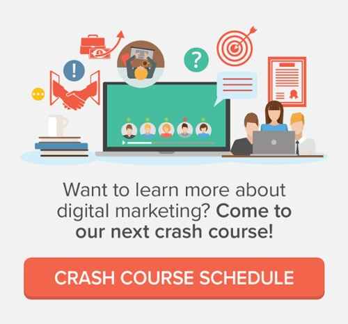 crash-course-schedule