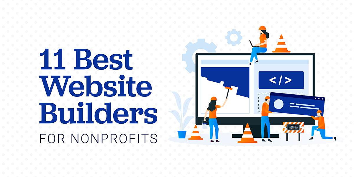 11-best-website-builders