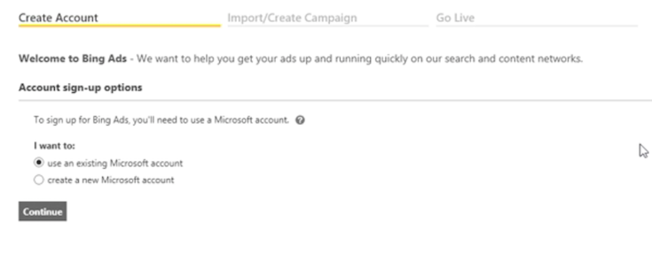 create-account-bing-ads