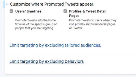 twitter-audience-promoted-tweets-setup