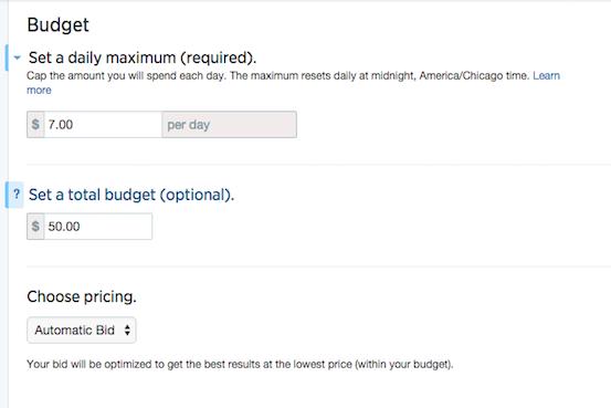 promoted_tweets-budget-setup