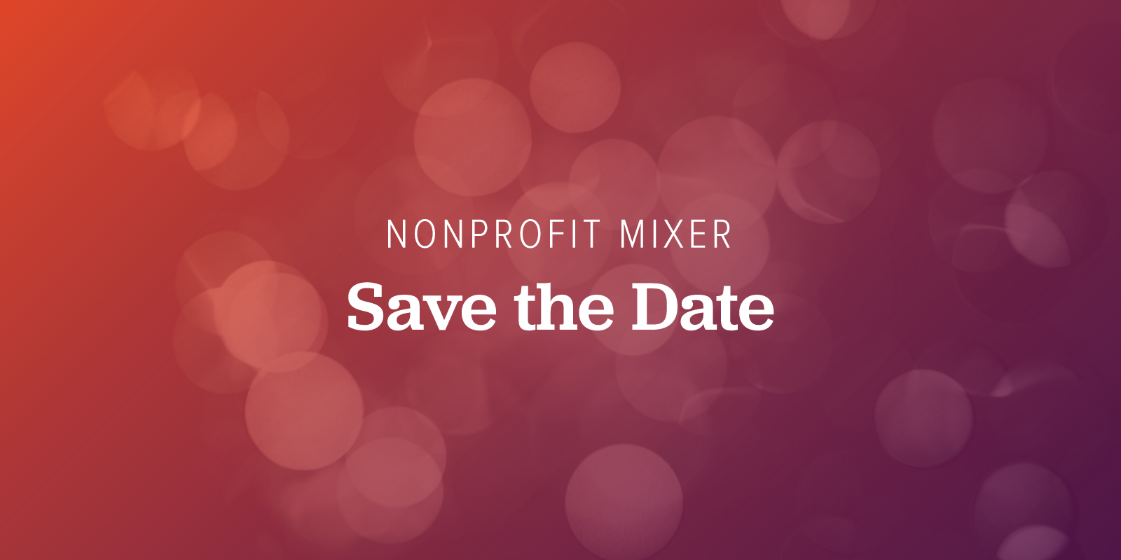 AS_save-the-date-nonprofit-mixer