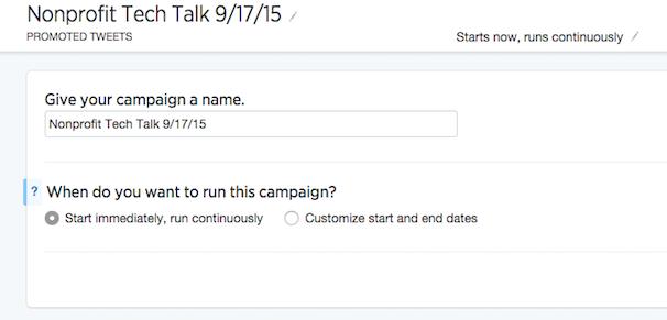 twitter-promoted_tweet-setup