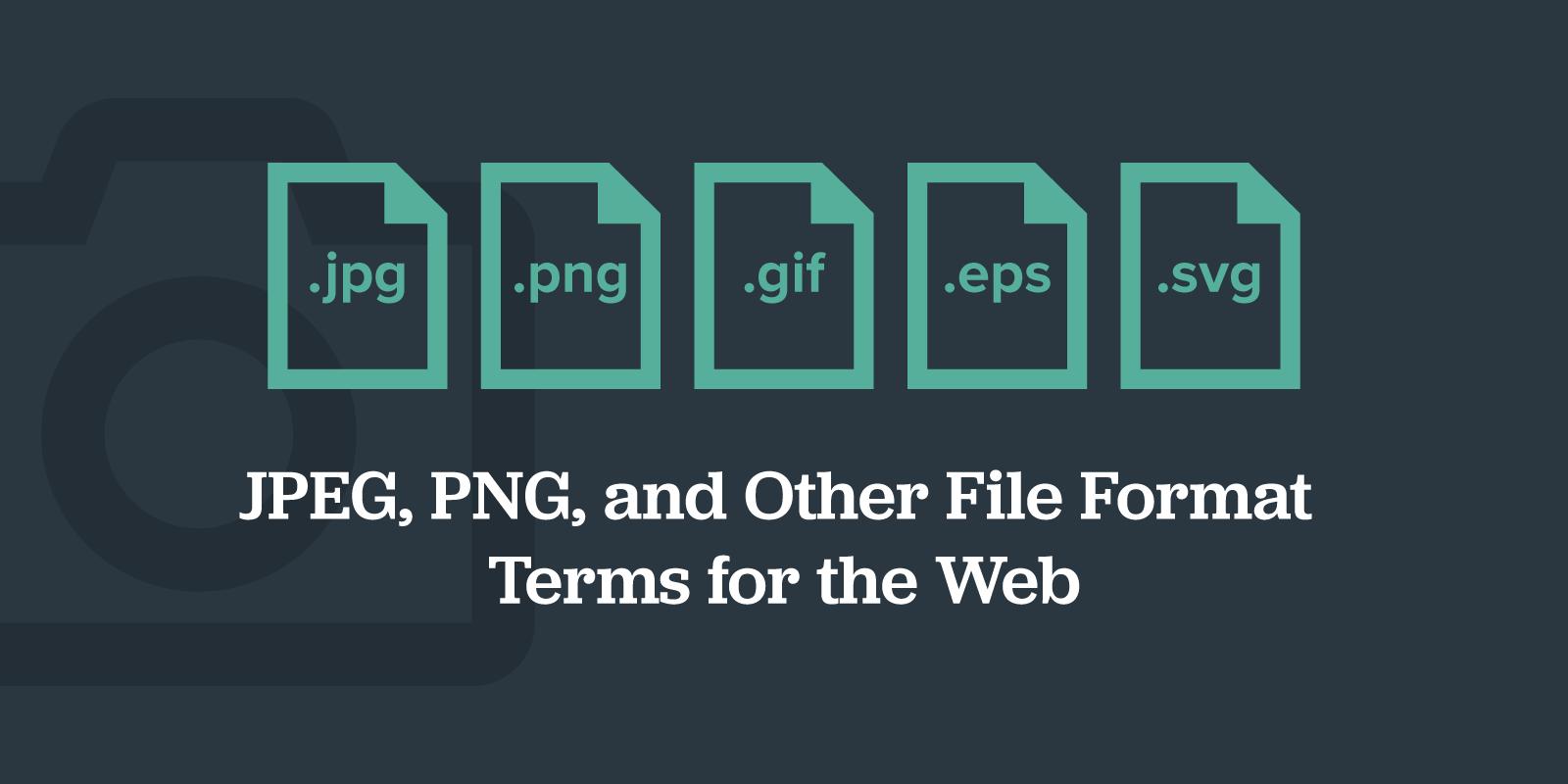 AS_Blog_File-Formats_01