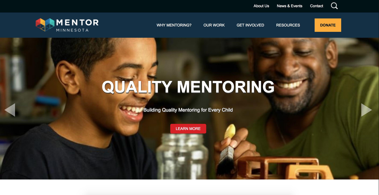MENTOR-MN-New-Website