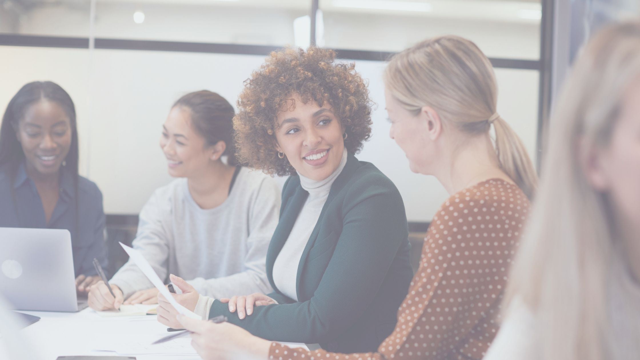 diversity in staffing hero image for blog