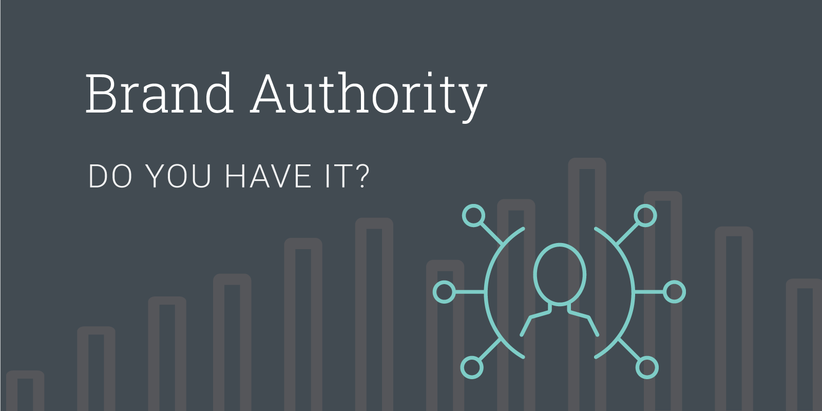 Measuring-brand-authority