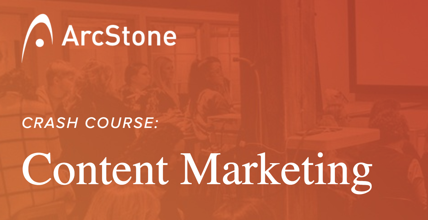 content-marketing-crash-course