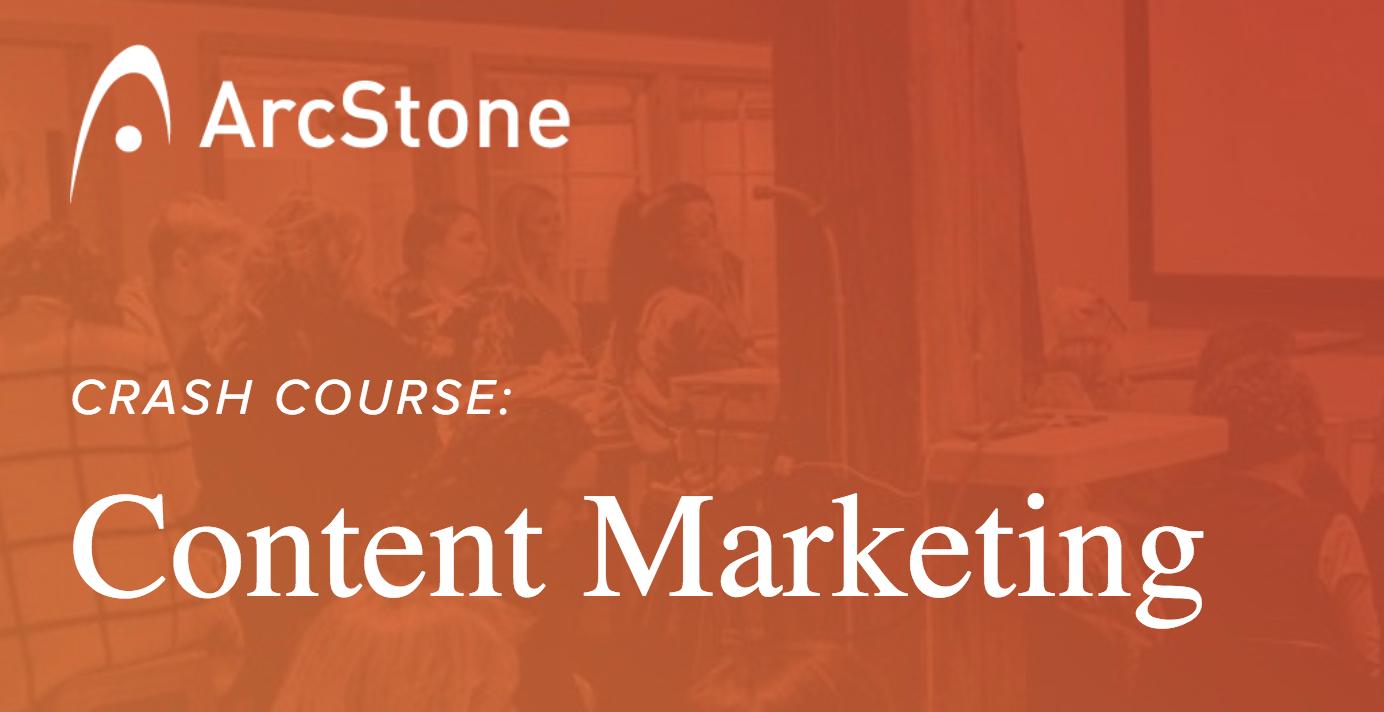 content-marketing-crash-course