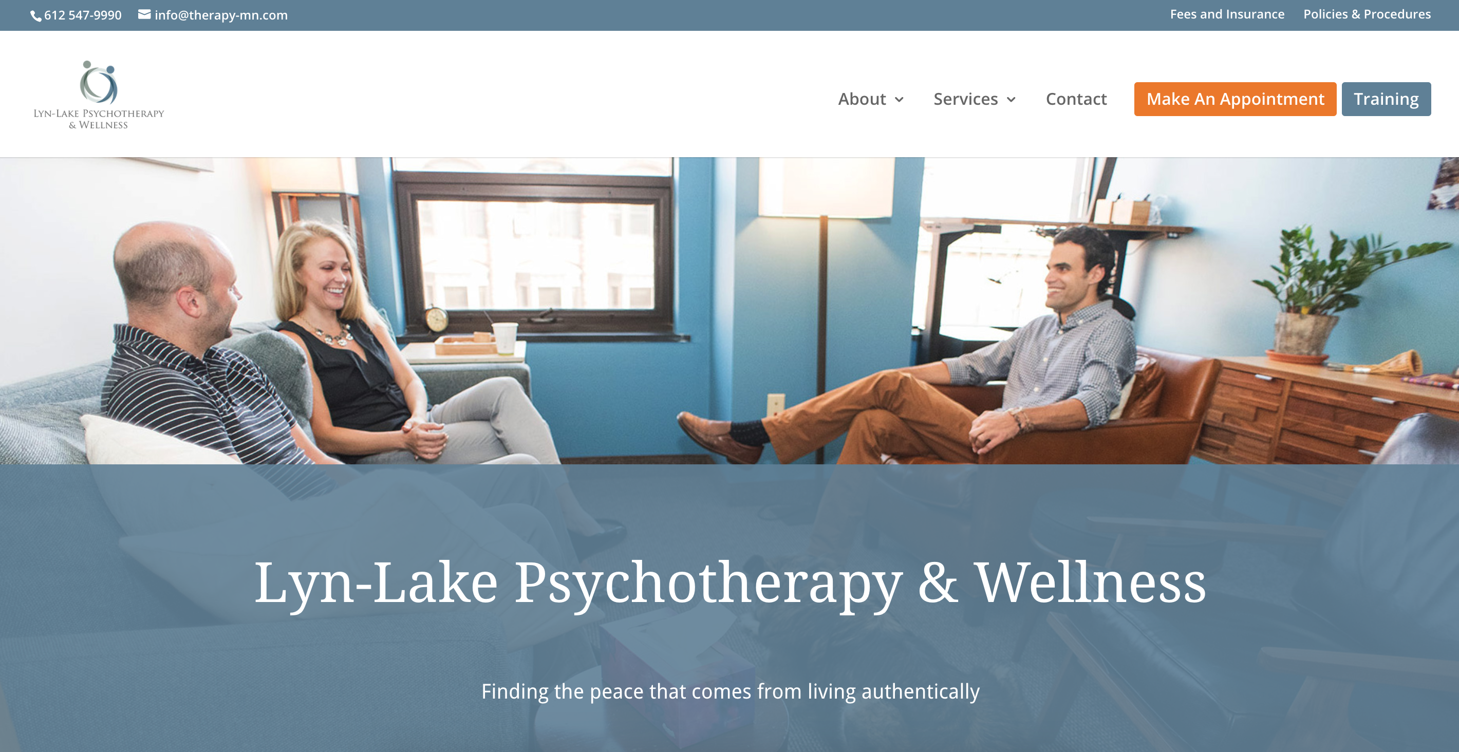 WordPress-Divi-Website-Example-LynLake