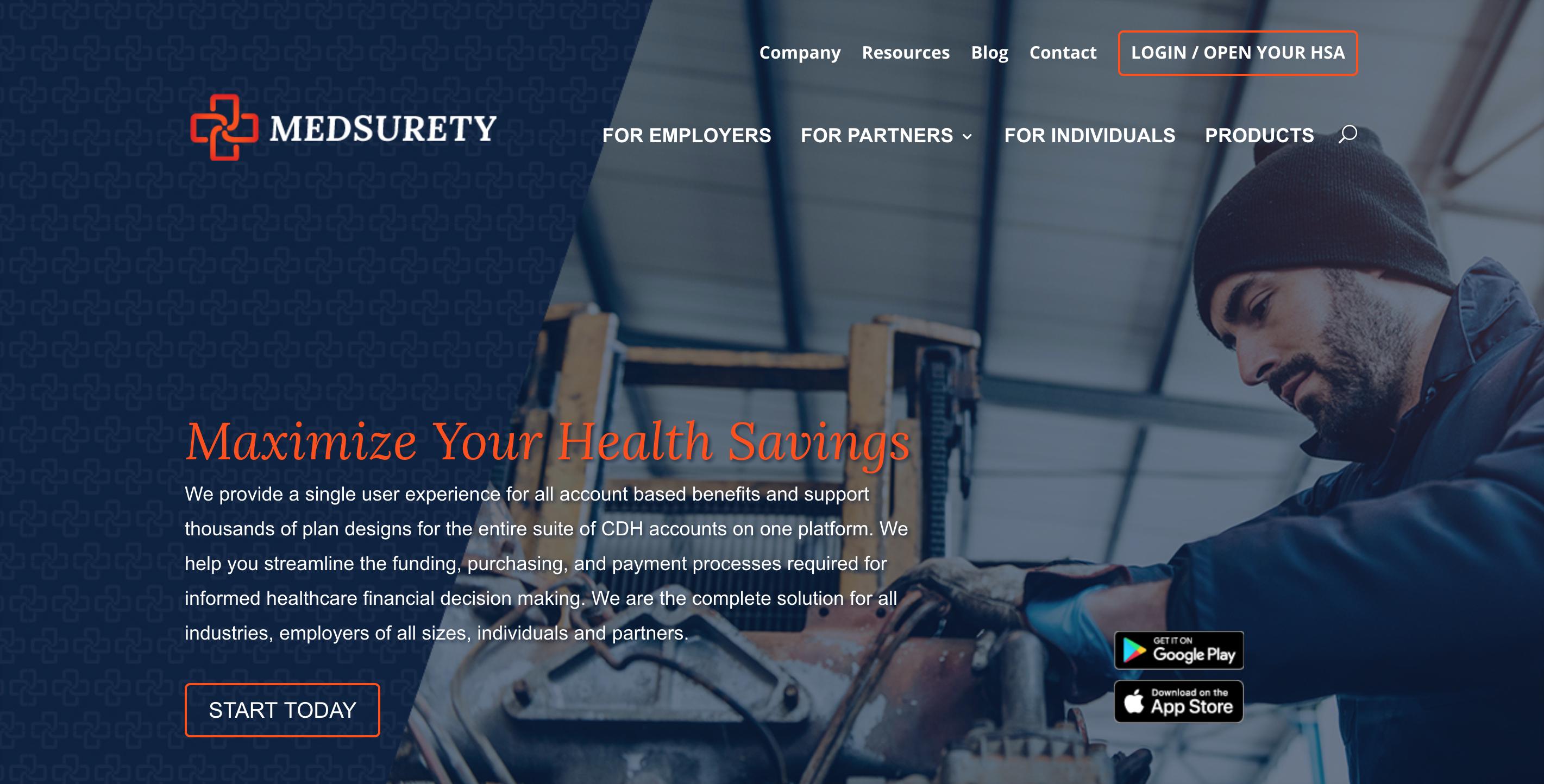 WordPress-Divi-Website-Example-Medurety
