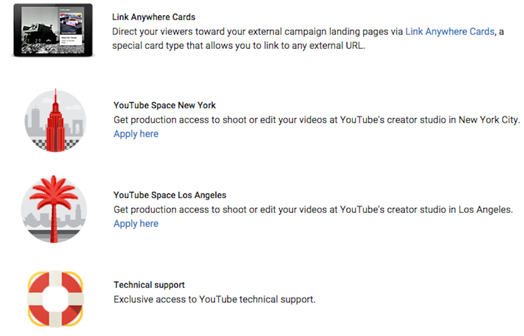 youtube-for-nonprofits-resources