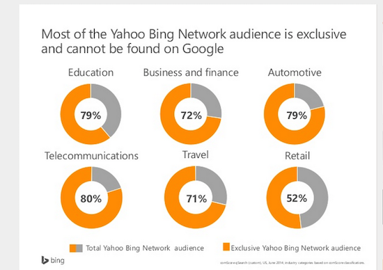 bing_audience