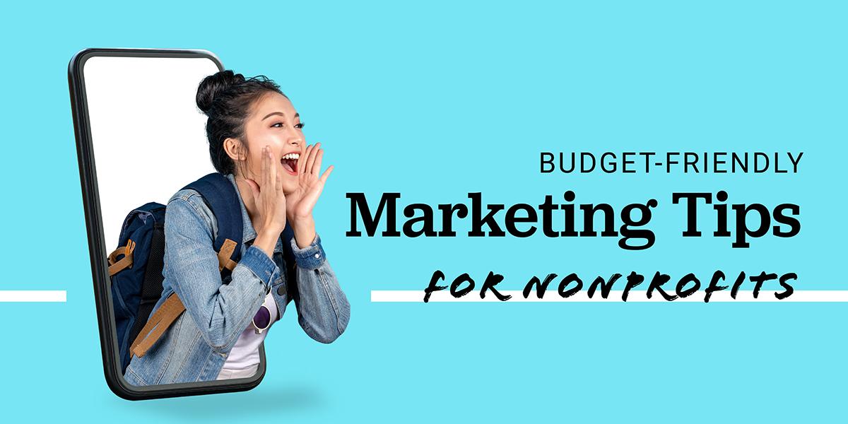 budget-friendly-marketing-tips