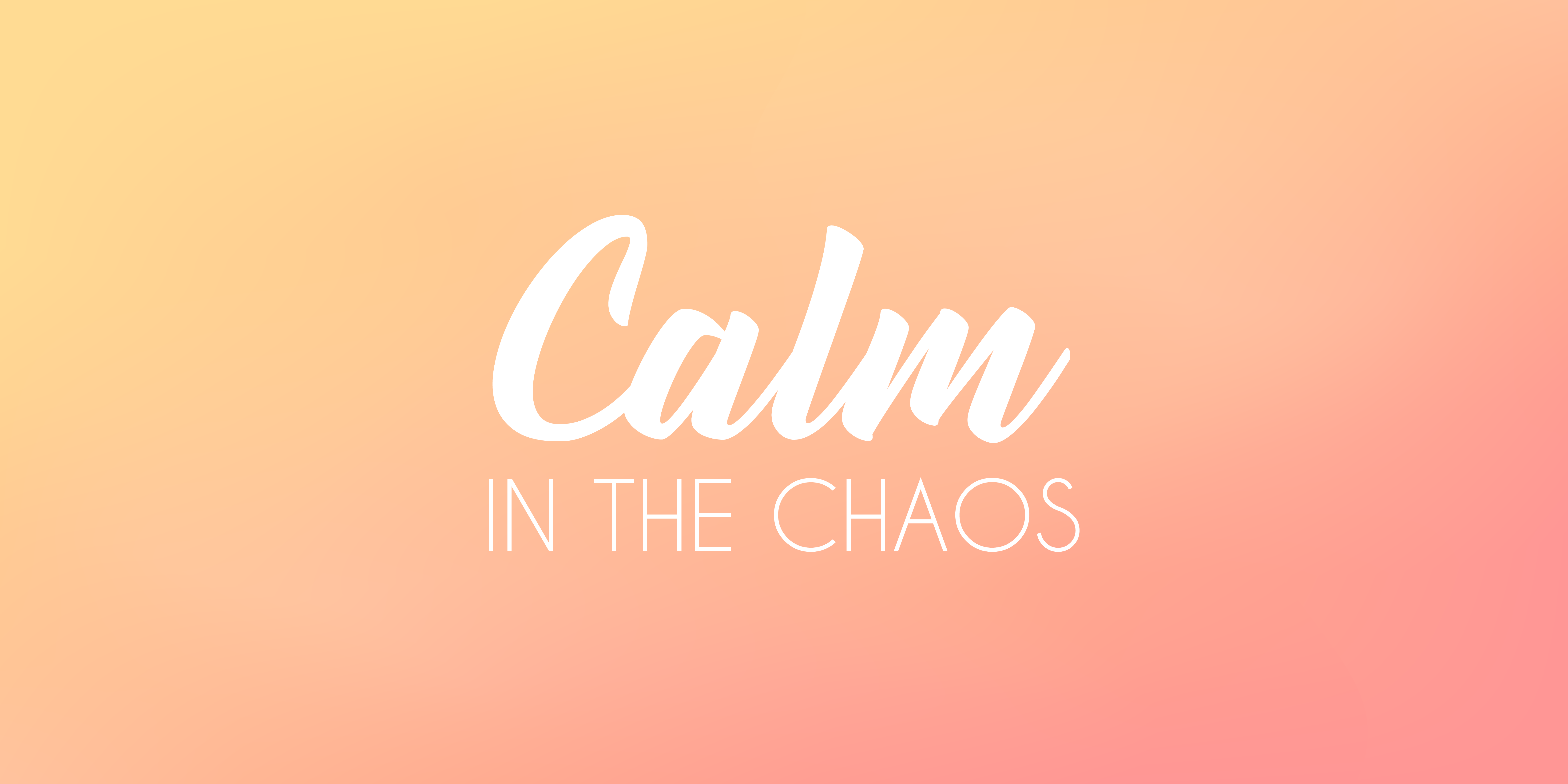 calm-in-the-chaos-wine-down-wednesdays