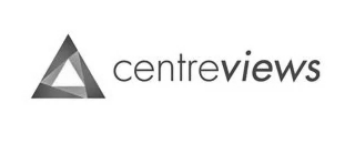 centreviews