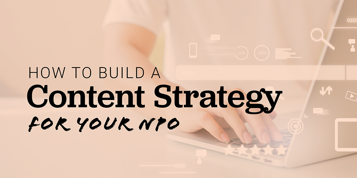 content-strategy-for-nonprofits