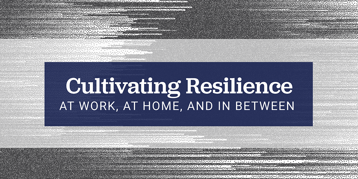cultivating-resilience