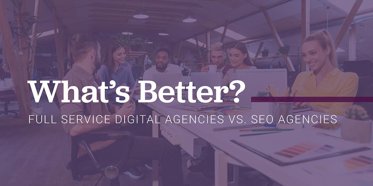 digital-agency-vs-seo-agency