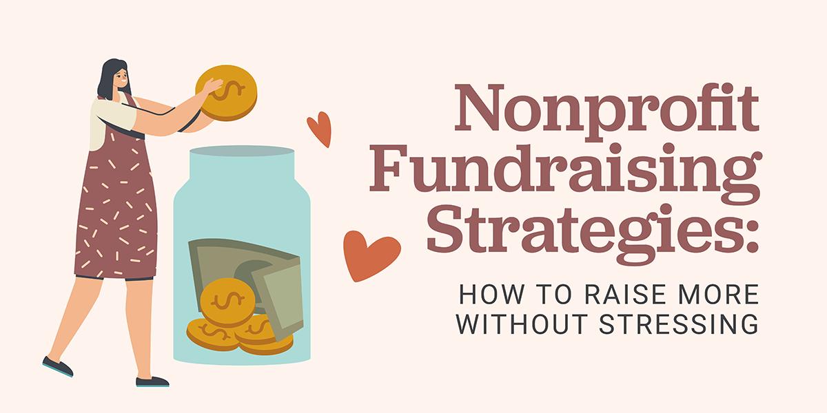 nonprofit-fundraising-strategies