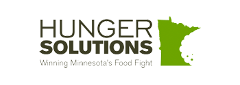 hungersolutions-1