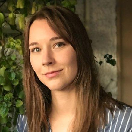 Laura Hansel