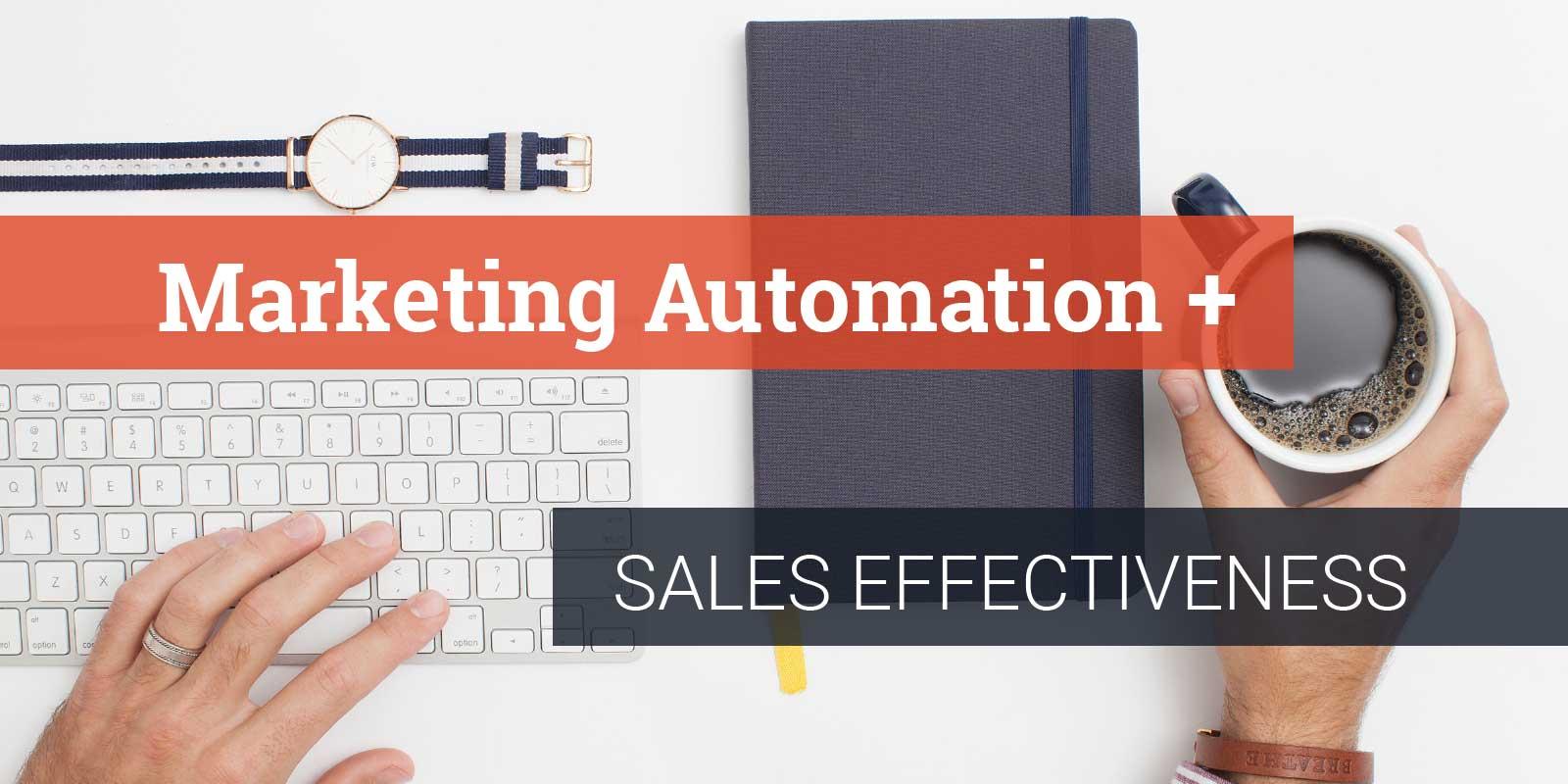 marketing-automation-sales.jpg