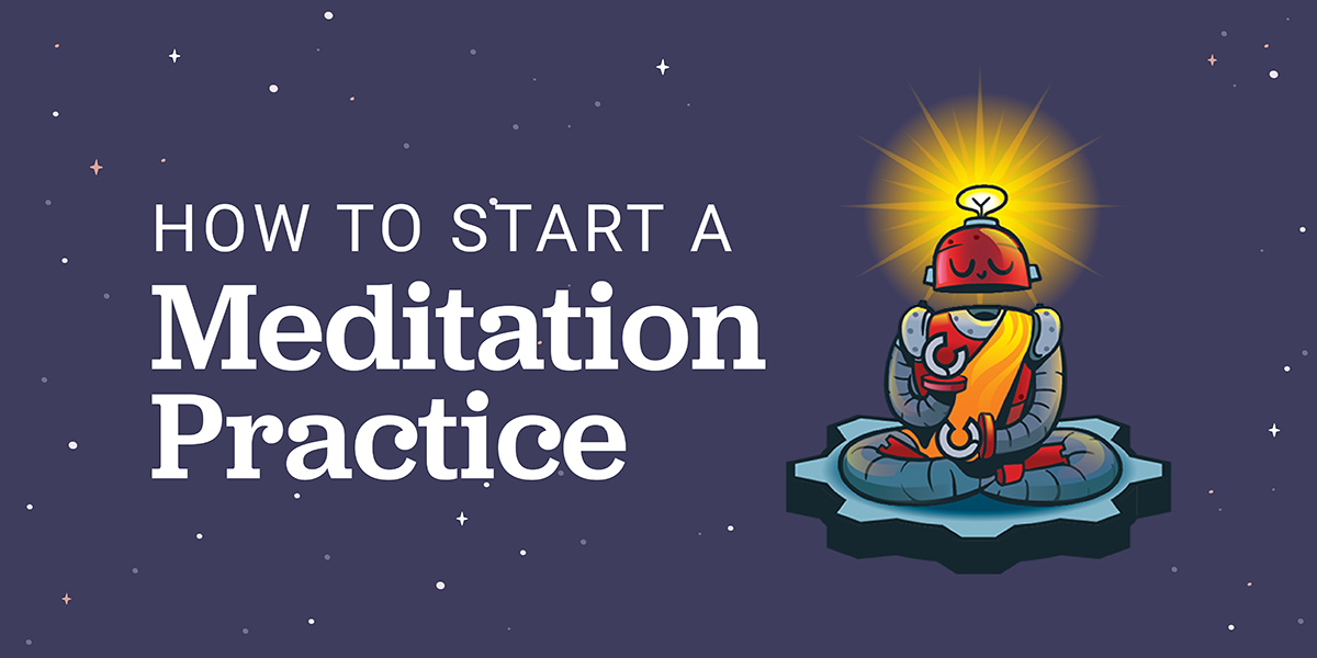 meditation-practices