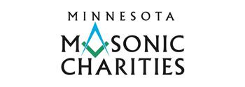 Minnesota Masonic Charities