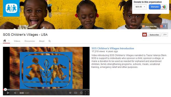 youtube_for_nonprofits-example