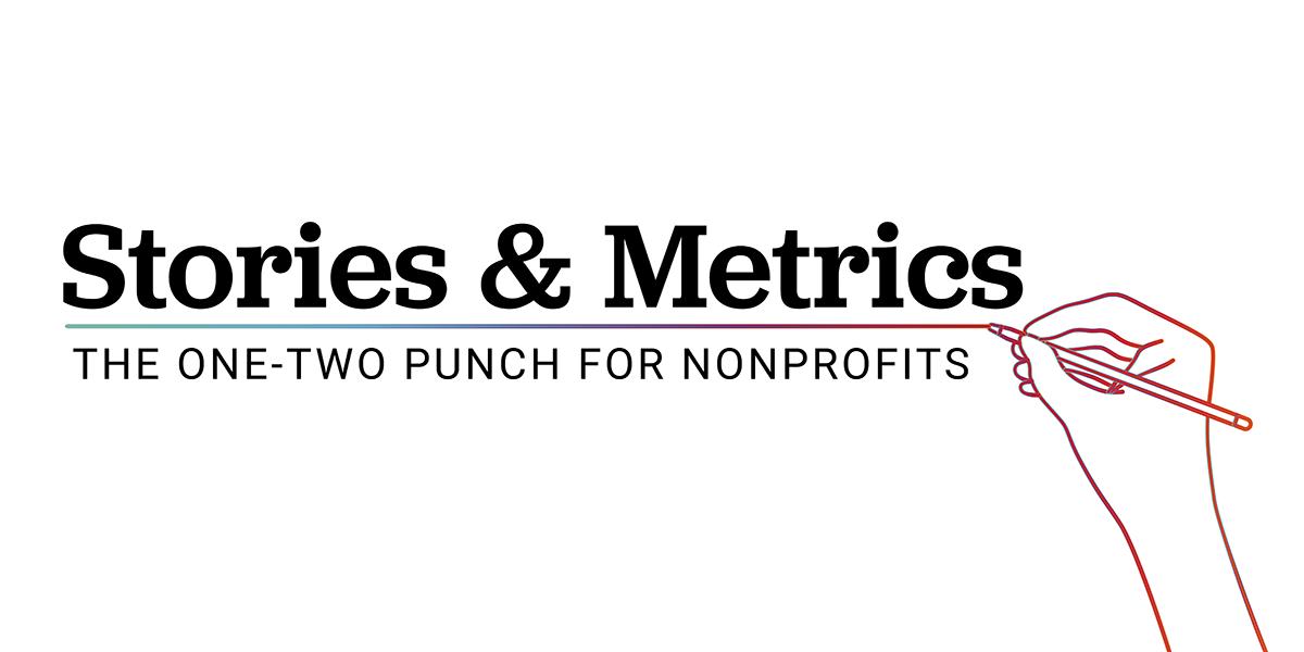 stories-metrics