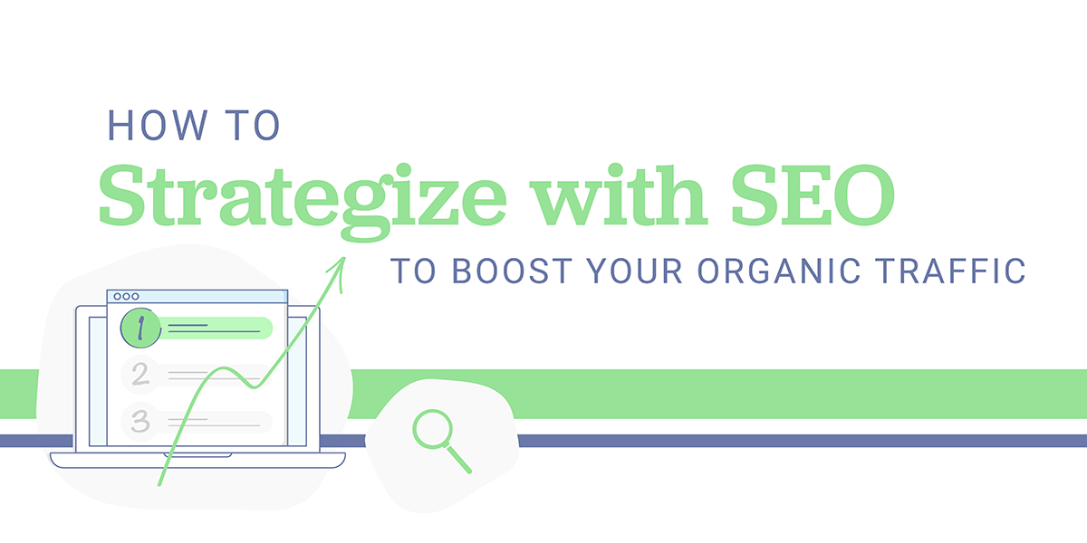 strategize-with-seo