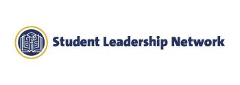 student-leadership-network