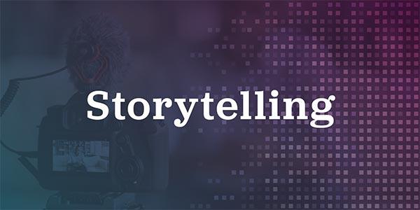 ue-storytelling