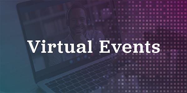 ue-virtual-events