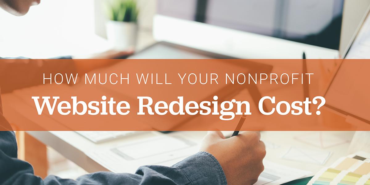 website-redesign-cost
