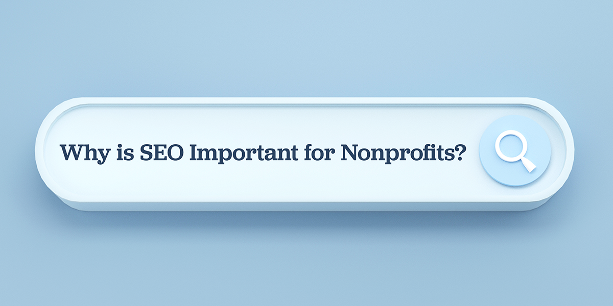 seo-important-for-nonprofits