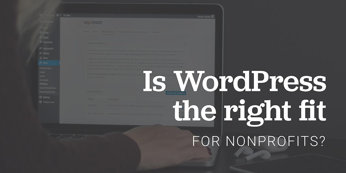 is-wordpress-right-fit