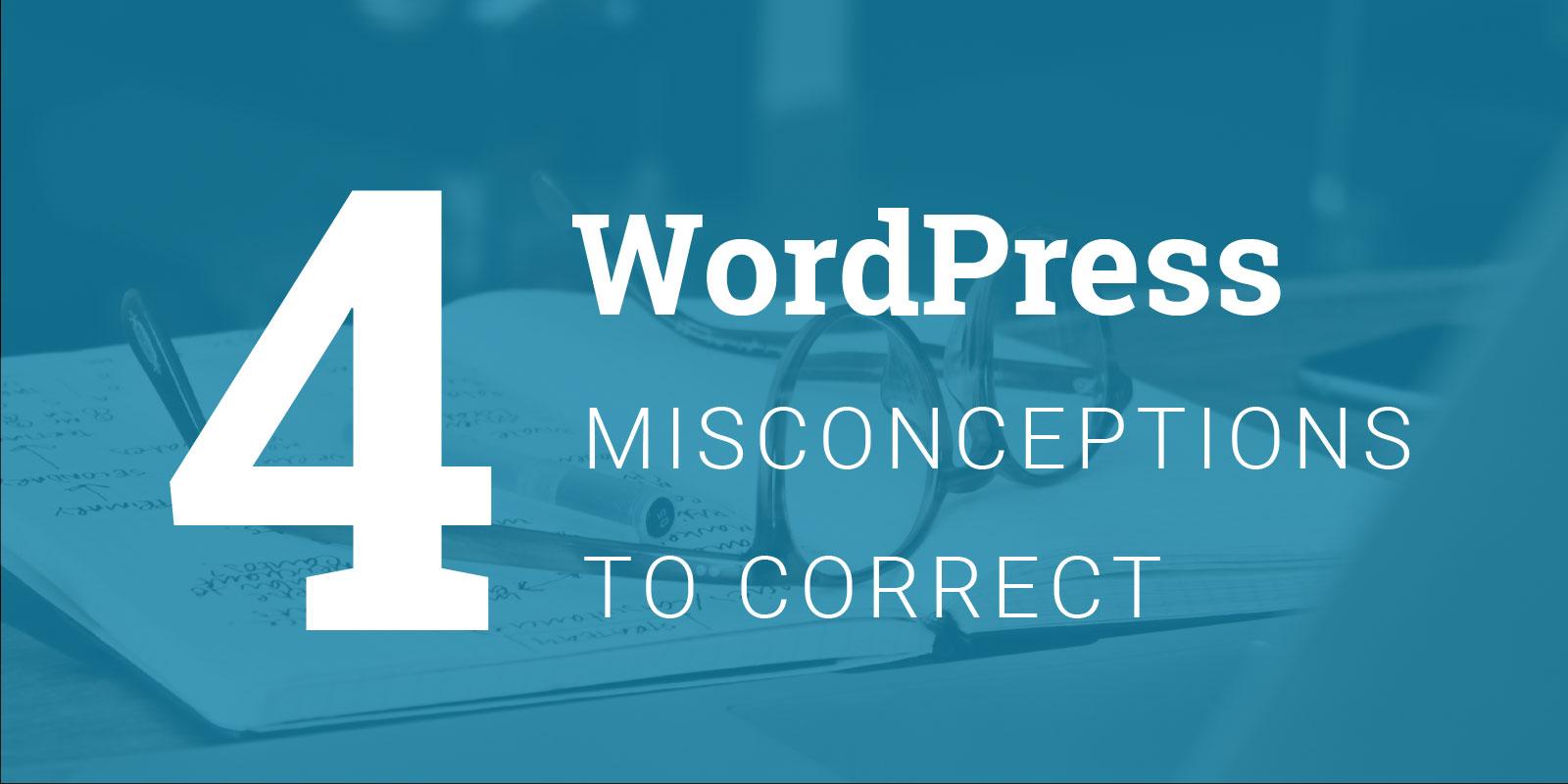 wordpress-misconceptions.jpg