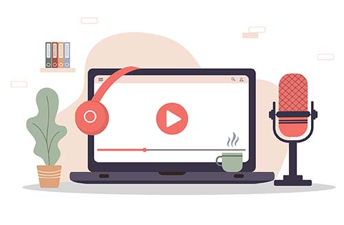 YouTube for Nonprofits: What You Need to Know